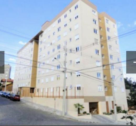 Barbada: Apartamento Próximo Shopping Iguatemi