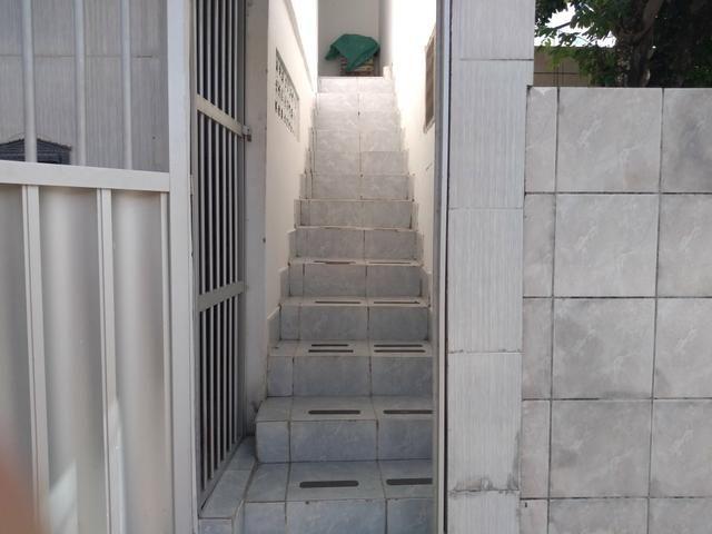 Casa pra alugar - Foto 2
