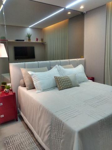 Apartamento 3 Suites Setor Marista - On Marista Lançamento - Foto 15
