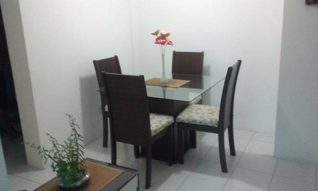 EN Vendo apartamento com 2 quartos e lazer em Olinda. Aceitamos financiamento - Foto 2