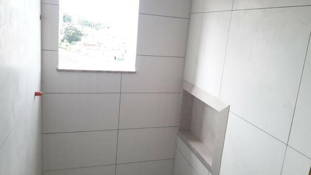 Apartamento em São Sebastião - Barbacena - Foto 4