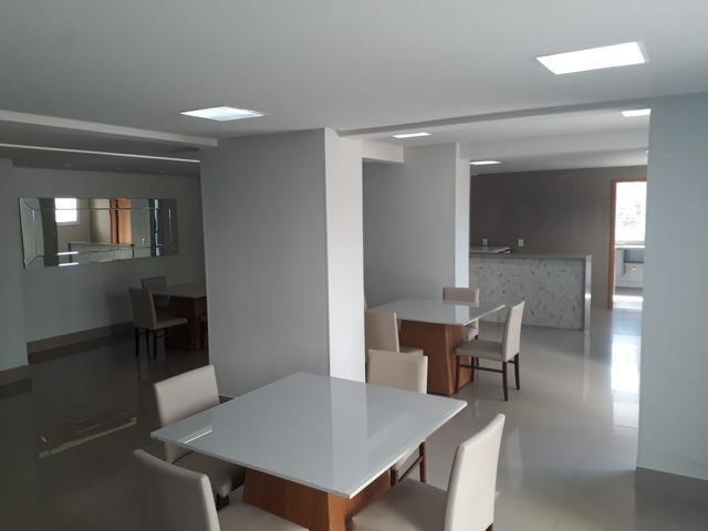 Apartamento 3 suítes , Parque Amazônia - Foto 19