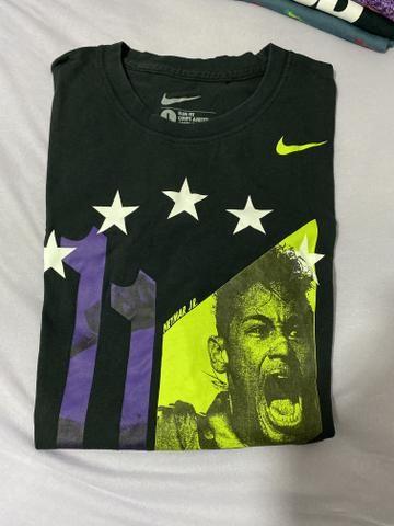 Camisas Nike - Foto 3