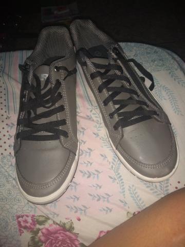 Sapato masculino N40 - Foto 3