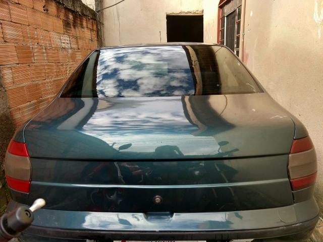 $$$vendo Siena top!!!!$$$ - Foto 5