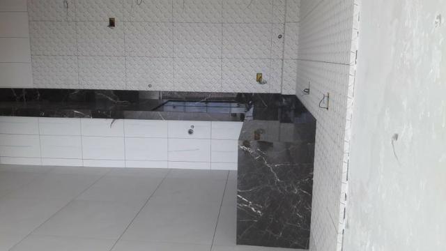 Apartamento em São Sebastião - Barbacena - Foto 5