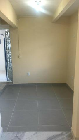 Apartamento tipo casa em Santa Teresa ( Escadaria Selarón ) - Foto 6