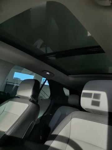 Equinox 2.0 Premier AWD Aut - Foto 11