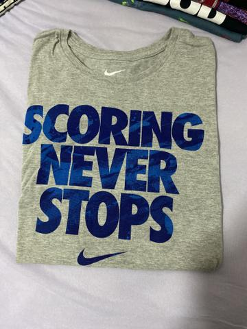 Camisas Nike - Foto 6