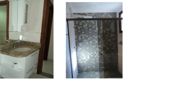 Aluguel de apartamento Ed. Praia Formosa - Itaparica - Foto 5