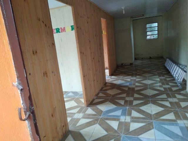 Casa para Aluguel, 2 quartos, 2 salas, 180m, Terreno 327m - Foto 13