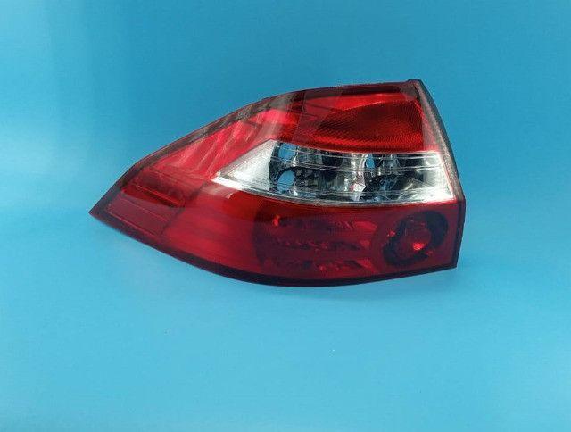 Lanterna Prisma 2016 até 2012 Original Arteb