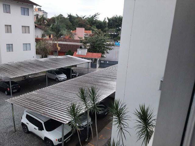 Vende Se Apartamento  no Costa é silva  troca se por carro caminhonete   caminhao    - Foto 10