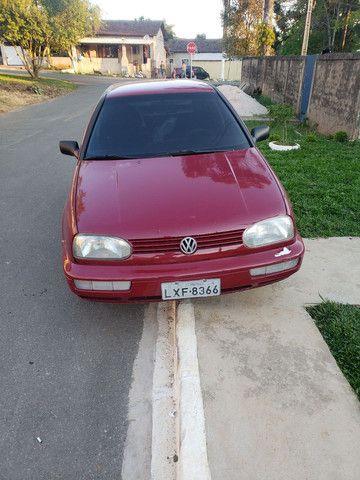 Vendo Golf GL 95 - Foto 3