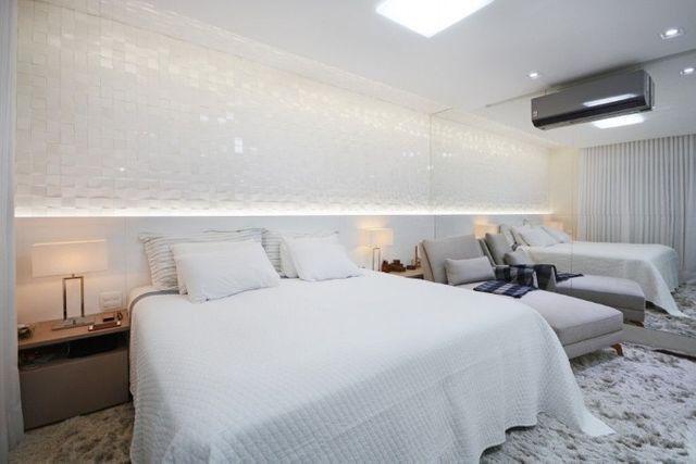 Apartamento de Luxo no Jardim Goiás - Foto 13