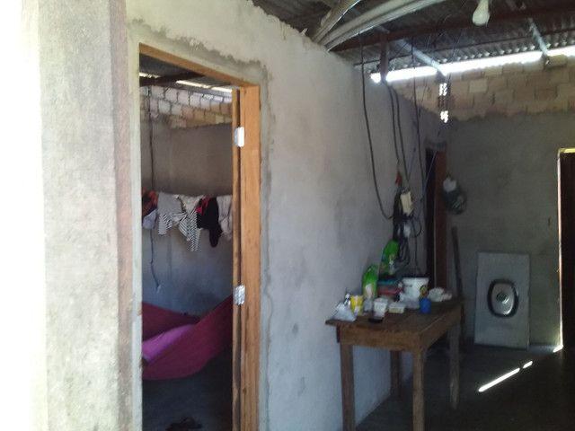 Aluguel de imóvel  - Foto 2