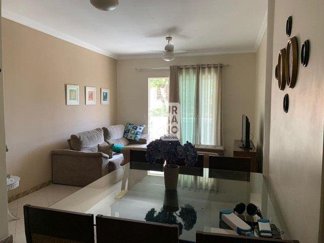 Viva Urbano Imóveis - Apartamento no Jardim Amália - AP00406