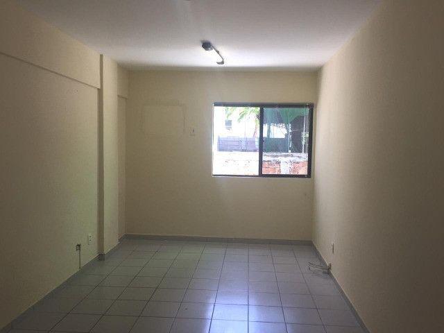 [A535] Sala Comercial. Em Boa Viagem !! - Foto 3