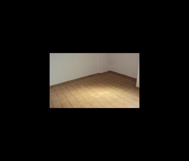 Apto à venda, confortável, 2 quartos, 60 m². Res Edif Mirafiori. Jd América, Goiânia-GO - Foto 13