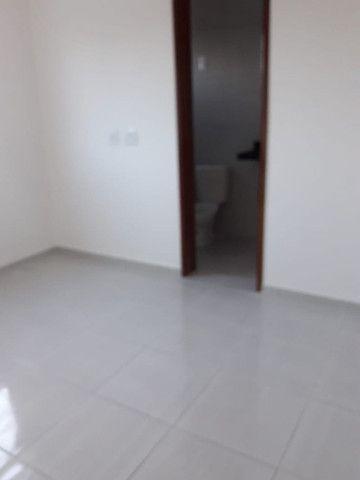 Apartamento bem localizado no Bairro do Cristo Redentor - Foto 4