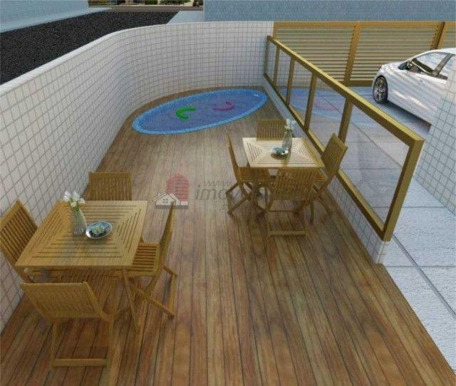 Apartamento bem localizado no Bairro do Cristo - Foto 17