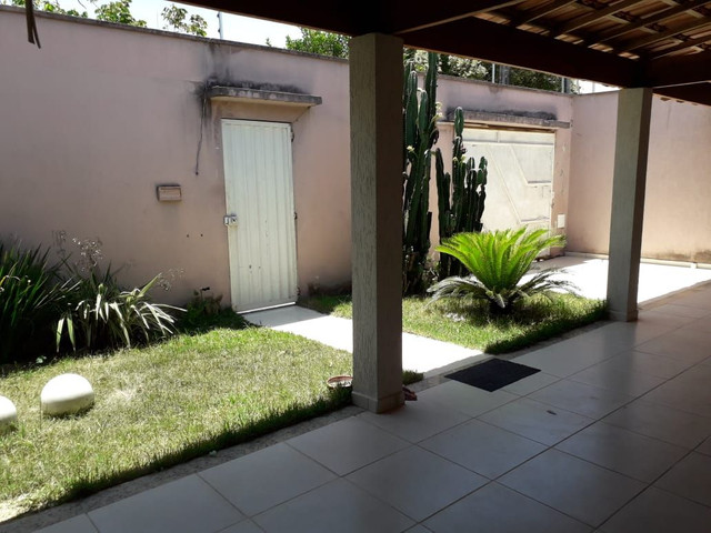 Venda de uma casa em Eunápolis no dinah borges - Foto 2