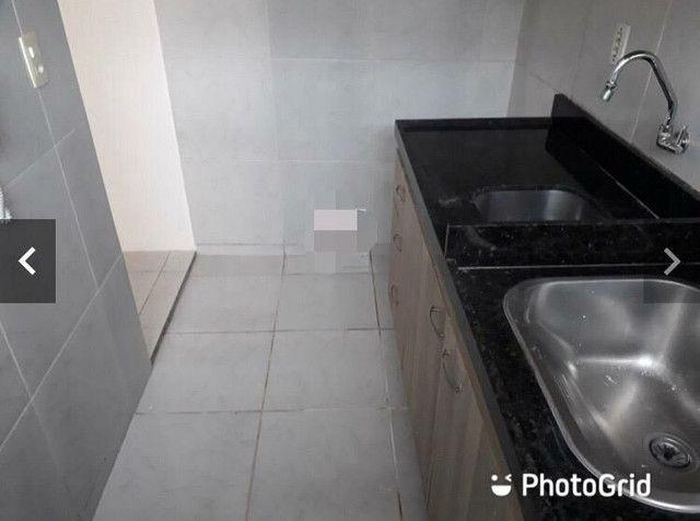 Aluga - se  Apartamento - Foto 9