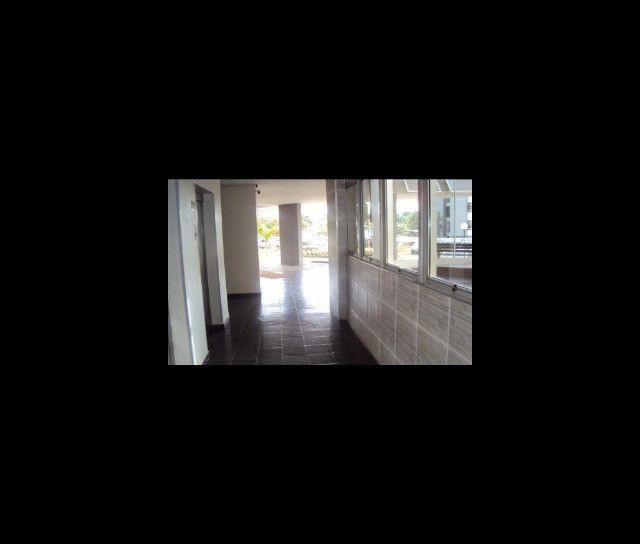 Apto à venda, confortável, 2 quartos, 60 m². Res Edif Mirafiori. Jd América, Goiânia-GO - Foto 6