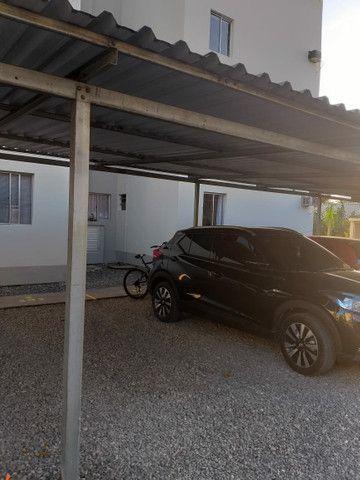 Vende Se Apartamento  no Costa é silva  troca se por carro caminhonete   caminhao    - Foto 11