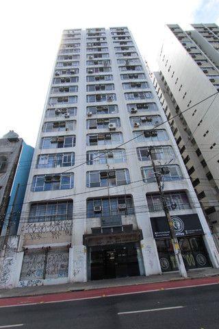 Ed. São Cristovão Residencial ou comercial, Boa Vista 50m2, REcife - Foto 13