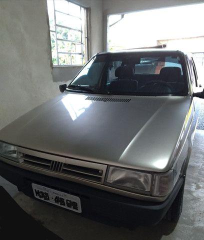 Uno EX 99 - Foto 7
