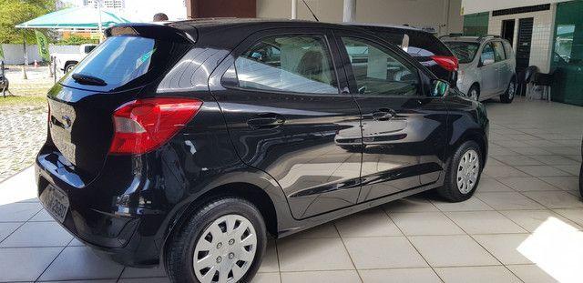 Ford ka se 1.0 2019  - Foto 3