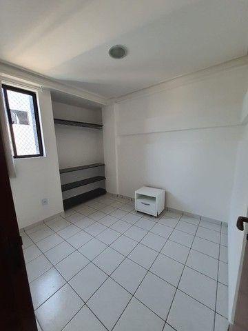 Apartamento para alugar no Bessa - Foto 15