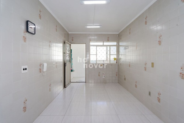 Apartamento 3 Dormitórios (1 Suíte) à Venda no Bairro Menino Jesus - Foto 4
