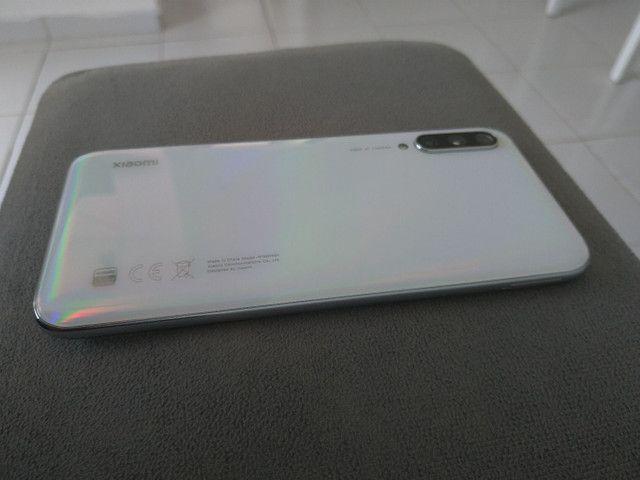 Celular Mi A3 Xiaomi - Foto 3