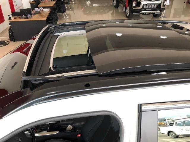 Eclipse Cross HPE-S 1.5 AWD 165cv Aut. zero Km - Foto 12