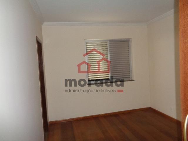 Apartamento para aluguel, 3 quartos, 1 suíte, 2 vagas, PIEDADE - ITAUNA/MG - Foto 9