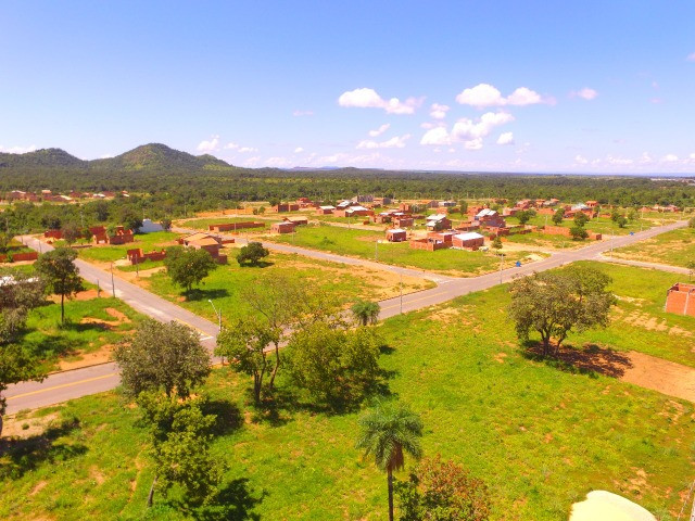 Lotes Parcelado em Taquaralto (próximo Avenida Tocantins). - Foto 8