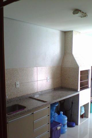 Sobrado de 3 quartos e 1 suíte Condomínio Village Arvoredo - Foto 2