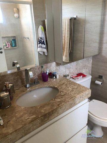 Apartamento à venda, 160 m² por R$ 1.200.000,00 - Porto das Dunas - Aquiraz/CE - Foto 12
