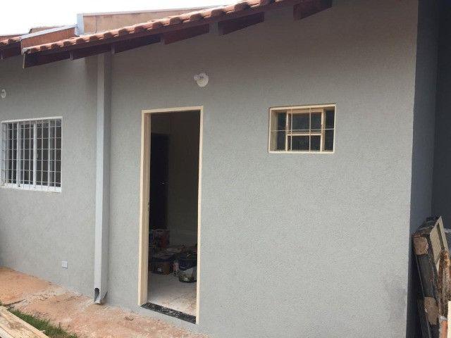 Linda Casa Santa Luzia - Foto 8
