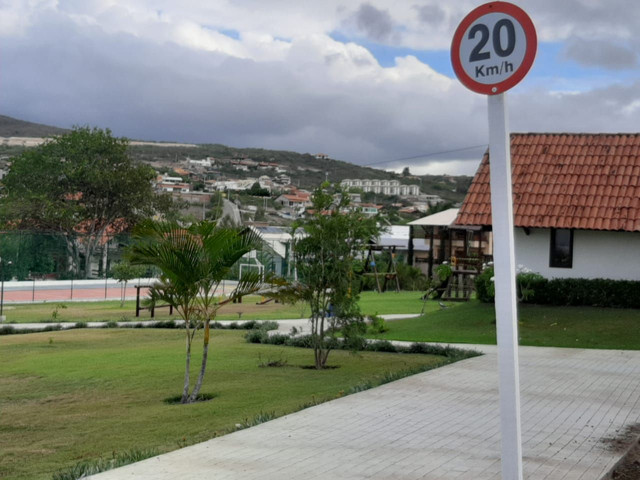 Casa em condomínio de alto padrão, Gravatá Pernambuco. - Foto 10