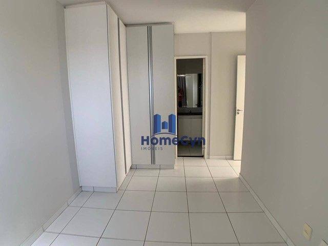 Apartamento à venda no Residencial Alegria, Bairro Feliz, Goiânia - Foto 9