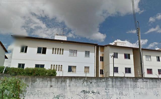Apartamento residencial para locação, Barra do Ceará, Fortaleza - AP1923. - Foto 19