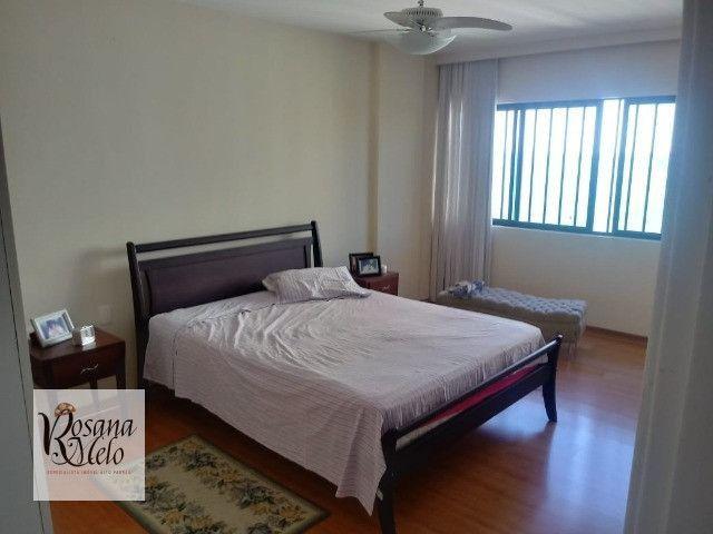 Edf. Viana do Castelo / Apartamento em Boa Viagem / 230 m² / 4 suítes / Vista p/ o mar - Foto 10