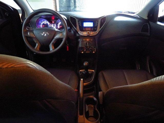Hyundai HB20 1.6 Flex - Foto 3