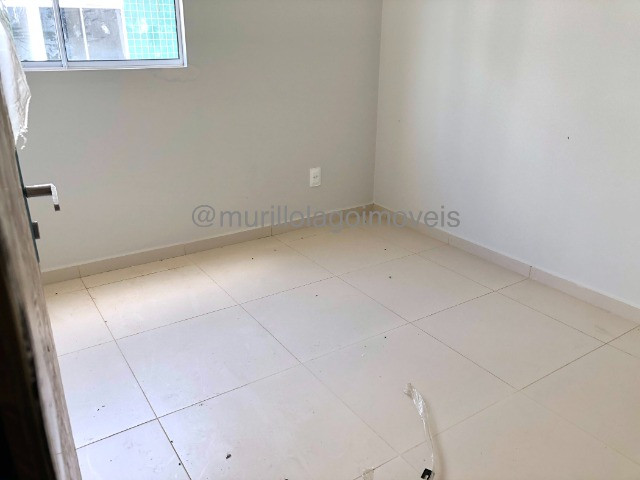 Apartamento venda 2 quartos Solaris City próximo Uninovafapi - Foto 5