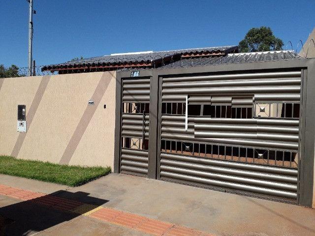Linda Casa Jardim Seminário - Foto 8
