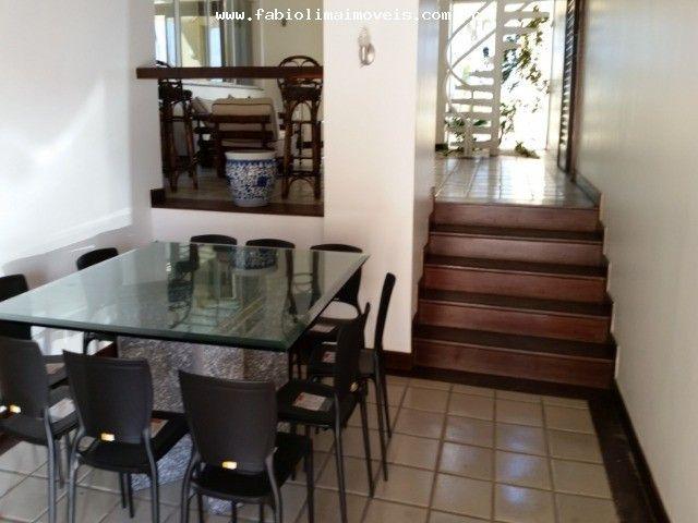 LAURO DE FREITAS - Residencial - VILAS DO ATLÂNTICO - Foto 12