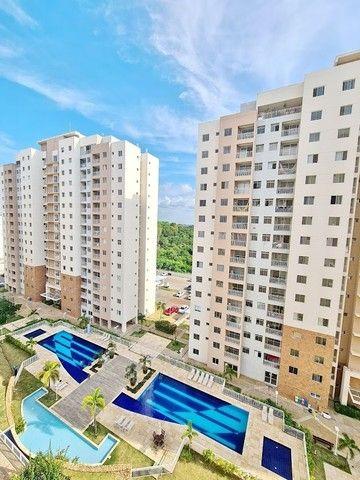 VS/ Agende Sua Visita No Condomínio com a Maior Área de Lazer da Cidade/74m²/TR7647